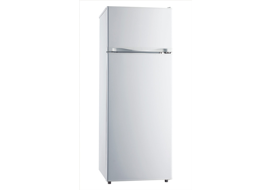 refrigerateur 260 litres congelateur tiroir. Black Bedroom Furniture Sets. Home Design Ideas