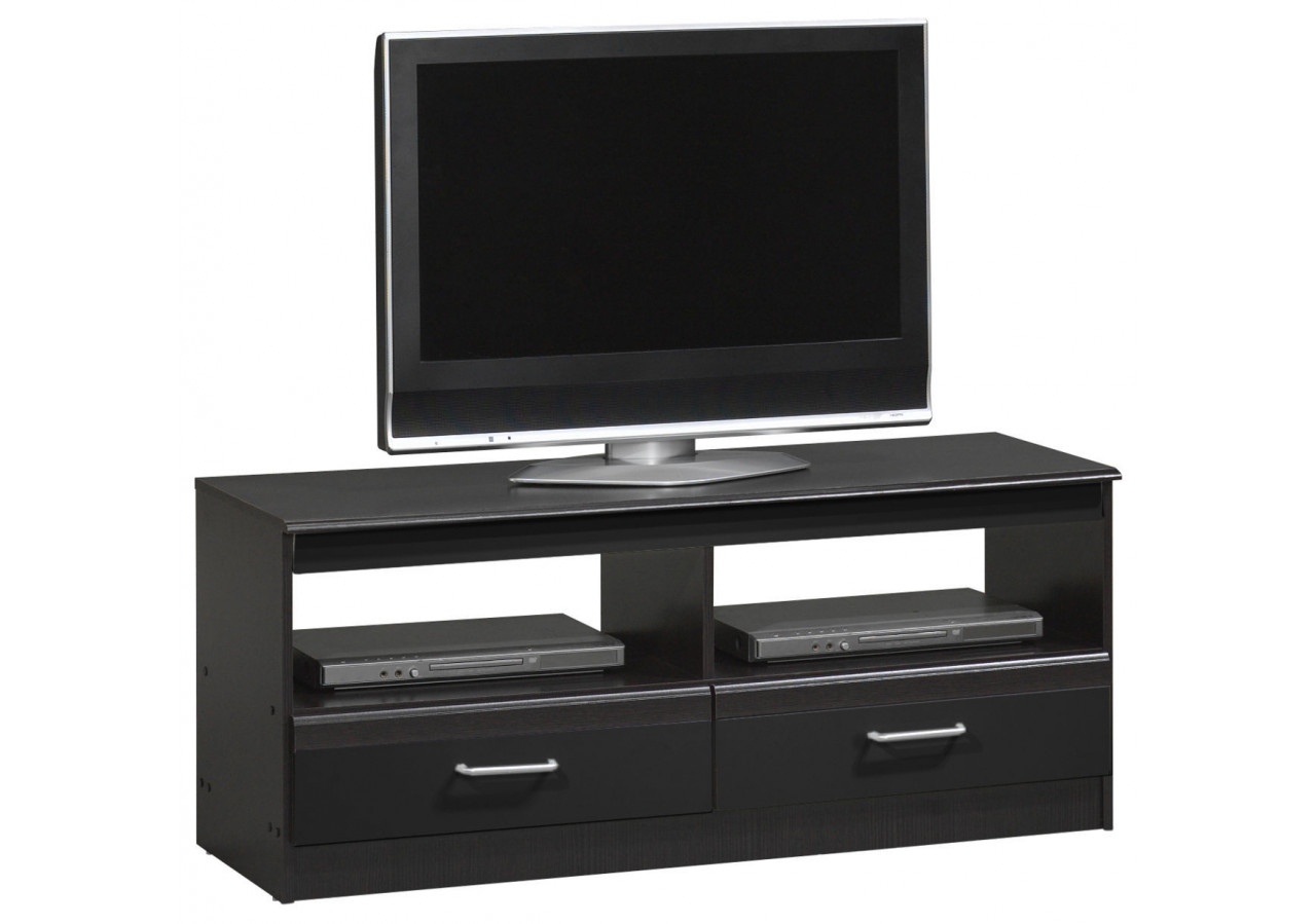 meuble tv thomas noyer meubles tv salon. Black Bedroom Furniture Sets. Home Design Ideas