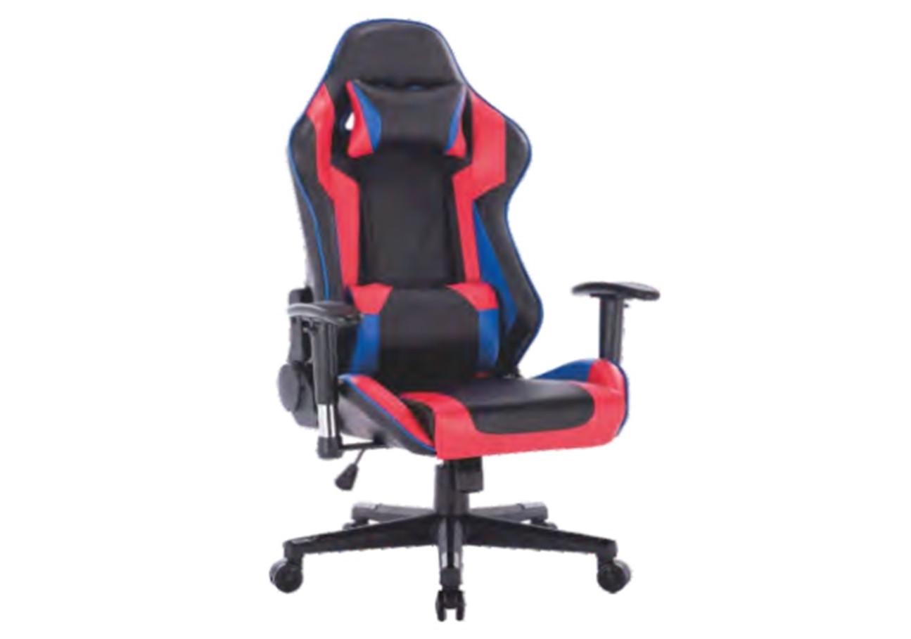 Commander une chaise de bureau enfant meubles pour votre