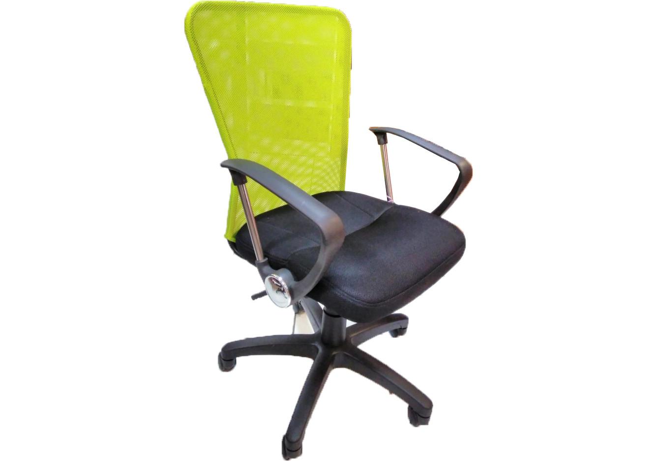 Fauteuil bureau enfant délicieux chaise de bureau enfant