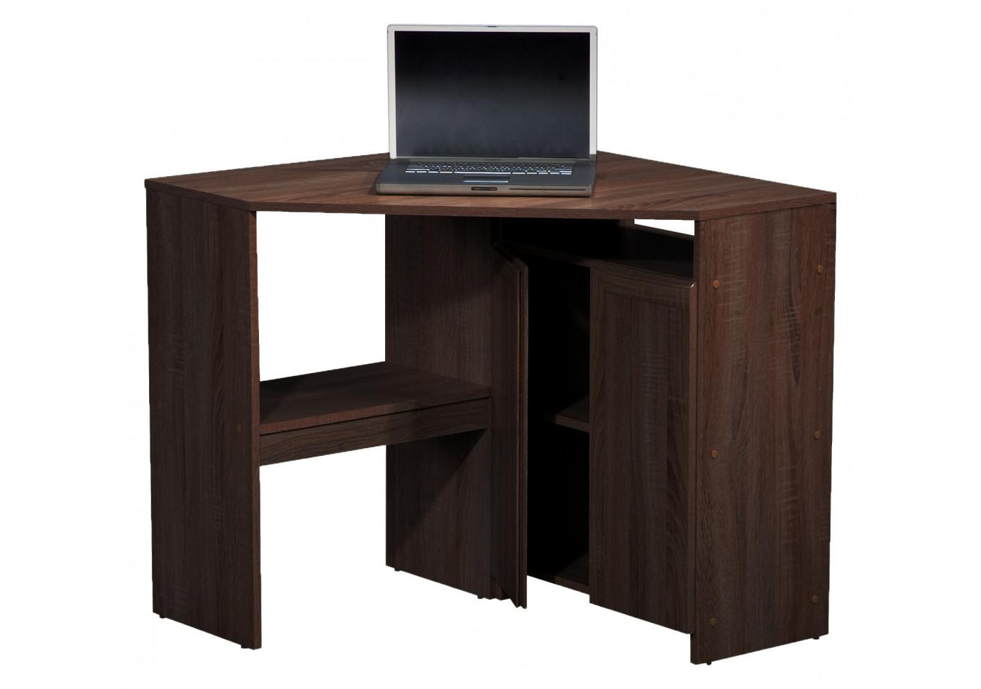 surmeuble bureau weng. Black Bedroom Furniture Sets. Home Design Ideas