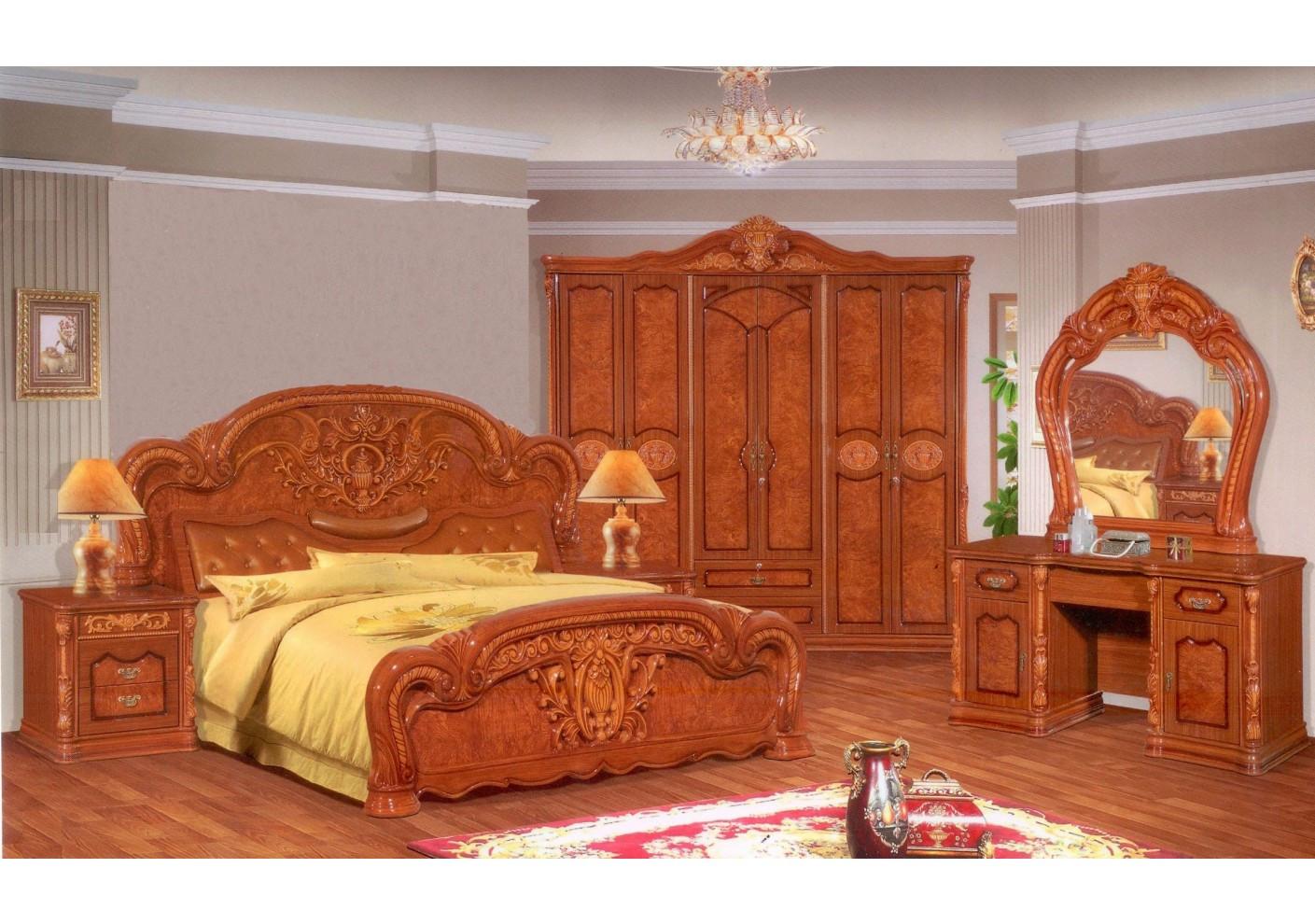 lit angelina 160x200 cm. Black Bedroom Furniture Sets. Home Design Ideas