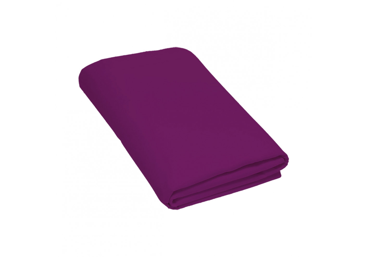 drap plat 270x300 figue matelas et oreillers literie. Black Bedroom Furniture Sets. Home Design Ideas