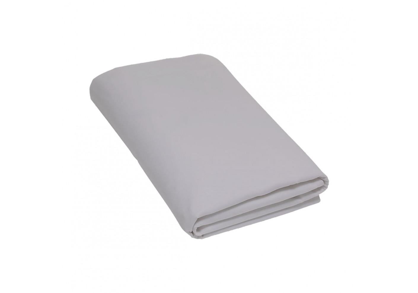 drap plat 270x300 perle matelas et oreillers literie. Black Bedroom Furniture Sets. Home Design Ideas