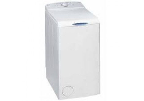 Lave linge top WHIRPOOL  A+ 5 KG