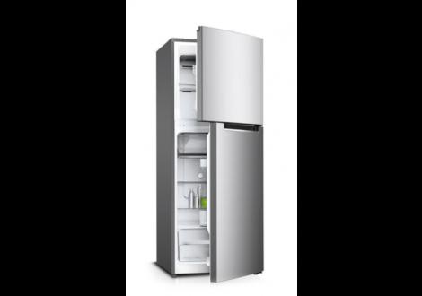 Réfrigérateur Fortex 330 litres Blanc