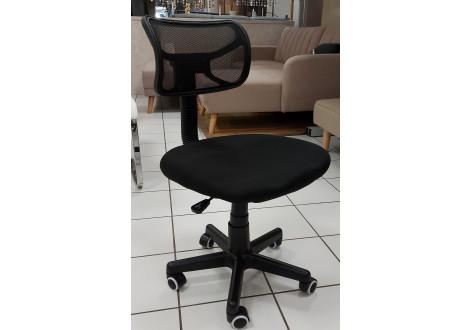 Chaise de bureau ELITE enfant