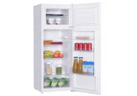 Réfrigérateur FORTEX 206L