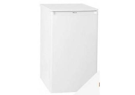 Réfrigérateur FORTEX 1P 91L A+ BLANC R19SK