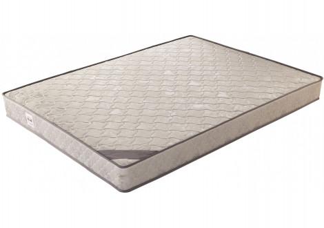 matelas first 140x190 cm literie. Black Bedroom Furniture Sets. Home Design Ideas