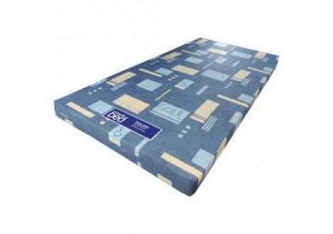 Matelas BASIC 160X200 cm