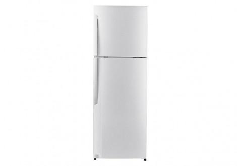 Réfrigérateur congélateur MAGIC POINT 265 litres blanc (MP260)