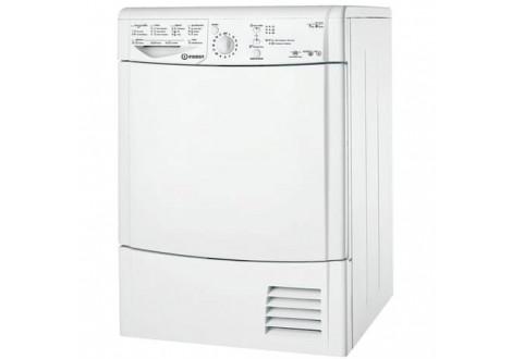 Sèche-linge INDESIT 7Kg à condensation