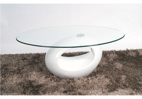 Table basse APOLLINE
