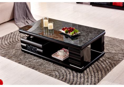 Table basse VERSAILLES
