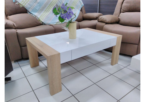 Table basse TACOMA