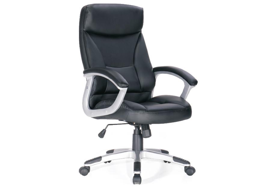 Dossier chaise bureau baquet bureau cdk