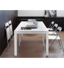 TABLE EXTENSIBLE COSMO