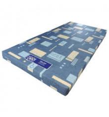 Matelas BASIC 140X190 cm