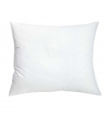 Taie oreiller 50x70 blanc