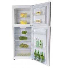 Réfrigérateur Magicpoint 250L Froid Sec