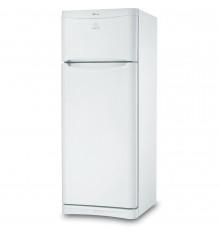 Réfrigérateur INDESIT 400 Litres