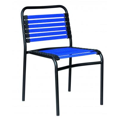 Chaise visiteur ASTRIDE