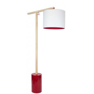 LAMPADAIRE BALANCE