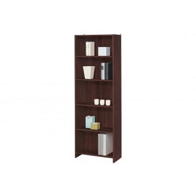 Bibliothèque MERRY Wenge