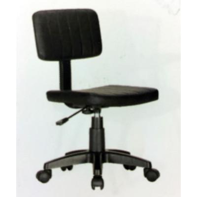 Chaise de bureau HOP noir
