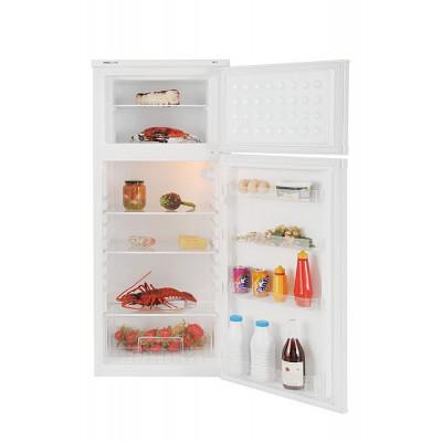 Réfrigérateur FORTEX 200L