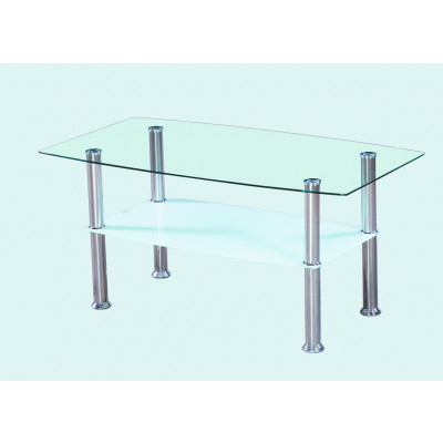 Table basse JANY