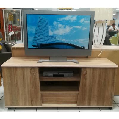 Meuble TV  MOVE IN chêne vicomte