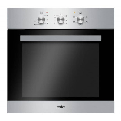Four convection naturelle 70 litres HIGH ONE CO 70 C X SIP inox