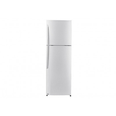 Réfrigérateur congélateur MAGIC POINT 228 litres blanc (MP212)