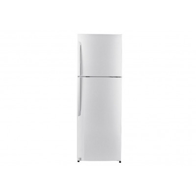 Réfrigérateur congélateur MAGIC POINT 265 litres blanc (MP260)