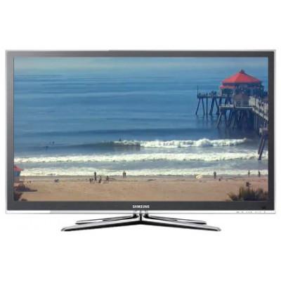 Télé SURFLINE SMART 139 cm