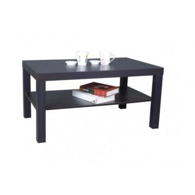 Table basse DONA noyer