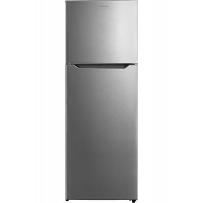 Réfrigérateur THOMSON 315 Litres