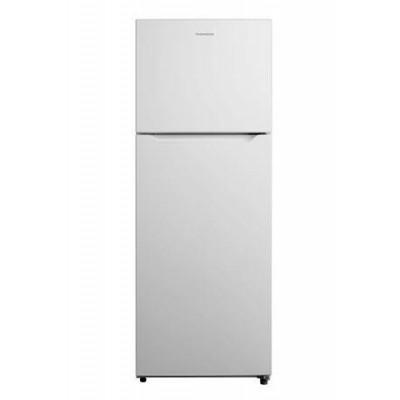Réfrigérateur Thomson 2 portes 318 Litres A+